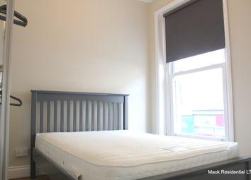 Thumbnail 1 bedroom flat to rent in Bath Road, Cheltenham
