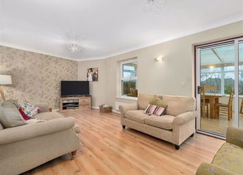 3 bed terraced house for sale in Ramsey Gardens, Manadon Park, Plymouth PL5