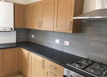 Thumbnail 3 bed terraced house for sale in Kennedy Road, Barking
