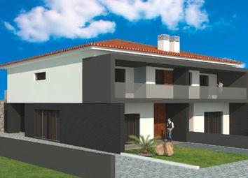 Thumbnail 3 bed villa for sale in 3 Bedroom New Villa, Penhalonga E Paços De Gaiolo, Marco De Canaveses, Porto, Norte, Portugal