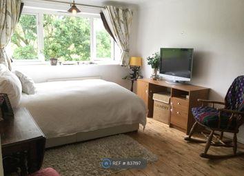 Thumbnail Room to rent in Lakeland View, Workington