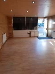 Thumbnail Retail premises to let in Halliwell, Bolton