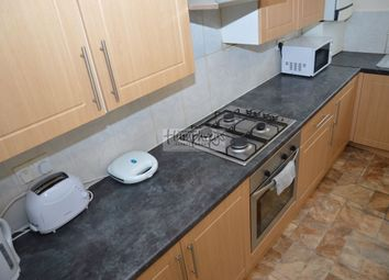 Thumbnail 5 bed property to rent in Tamworth Road, Fenham, Newcastle