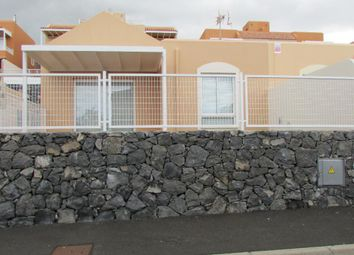 Thumbnail 2 bed chalet for sale in Costa Adeje, Santa Cruz De Tenerife, Spain