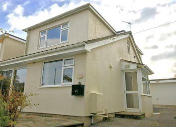 Thumbnail 4 bed bungalow for sale in Lansdowne Park, Totnes