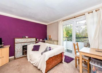 2 bed flat for sale in Kingsnympton Park, Kingston Upon Thames, Surrey KT2