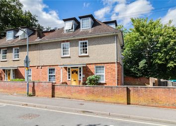 Ludlow House, Ludlow Road, Maidenhead SL6. 1 bed flat