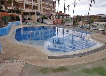 Thumbnail Studio for sale in 38639 Golf Del Sur, Santa Cruz De Tenerife, Spain