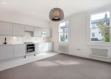 Thumbnail 2 bed flat to rent in Maude Road, London