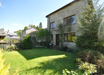 Thumbnail 3 bed mews house for sale in 2 Coldbeck Barns, Ravenstonedale, Kirkby Stephen