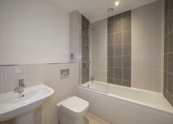 Thumbnail 2 bedroom flat for sale in Orchard Court, Ettington Road, Wellesbourne