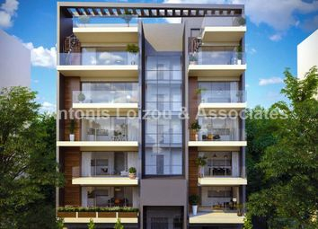 Thumbnail 1 bed apartment for sale in Limassol, Cyprus