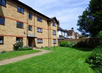 Thumbnail 1 bed property for sale in Malden Lodge, Alexandra Road, Watford, Hertfordshire