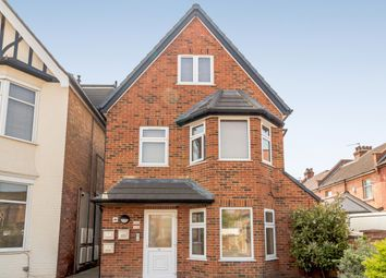 Thumbnail Studio for sale in Hindes Road, Harrow-On-The-Hill, Harrow
