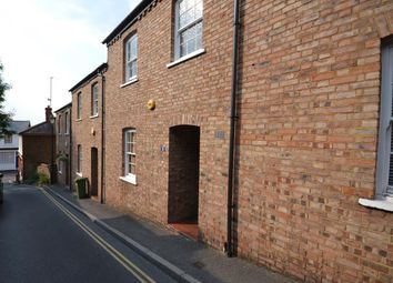 Thumbnail 4 bed terraced house to rent in Waldron Road, Harrow-On-The-Hill, Harrow