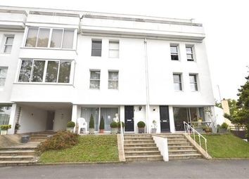 Thumbnail 3 bed flat for sale in Bleasby Gardens, Lansdown Rd, Cheltenham