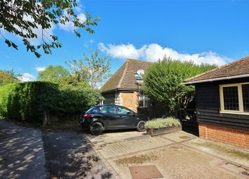 Thumbnail 3 bed semi-detached house to rent in The Paddocks, East Hanney, Wantage
