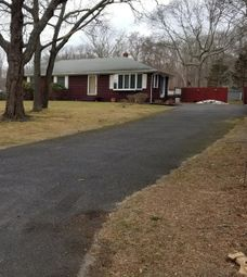 Thumbnail 4 bed country house for sale in 37 Sebonac Rd, Southampton, Ny 11968, Usa