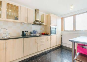 Thumbnail 2 bedroom flat for sale in Pelican Estate, Peckham