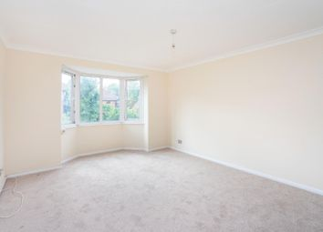 Thumbnail 2 bedroom flat to rent in Clowser Close, Sutton