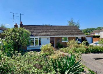 3 bed bungalow for sale in Wessex Gardens, Twyford, Reading RG10