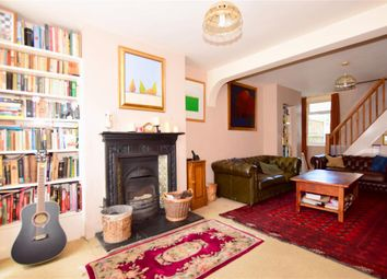 Thumbnail 2 bed terraced house for sale in Regent Street, Whitstable, Kent