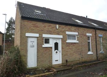 Thumbnail 3 bedroom detached house to rent in Axe Head Road, Briar Hill, Northampton