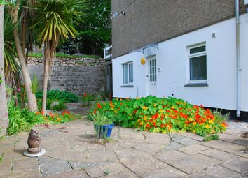 Thumbnail 1 bedroom flat for sale in Hawkins Road, Penzance