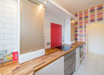 2 bed flat for sale in Main Street, Blantyre, Glasgow G72