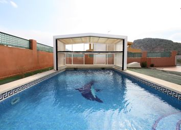 Thumbnail 3 bed villa for sale in Cabo De Palos, Spain
