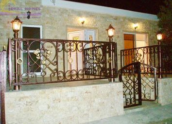 Thumbnail 3 bed semi-detached house for sale in Agios Ioannis, Limassol (City), Limassol, Cyprus