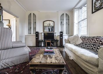 Thumbnail 4 bedroom property for sale in Old Ford Road, London