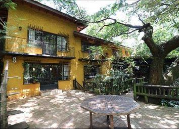 Thumbnail 4 bed property for sale in Limuru Rd, Nairobi, Kenya