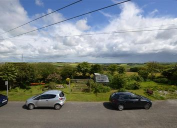 Thumbnail 7 bed end terrace house for sale in Carland Cross Cottages, Carland Cross, Mitchell, Newquay