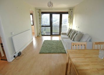 Thumbnail 2 bed flat to rent in John Barker Court, Brondesbury Park, Brondesbury