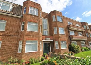 2 bed flat for sale in Northern Parade, Portsmouth PO2
