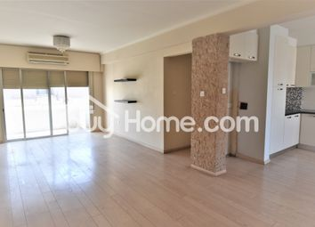 Thumbnail 3 bed duplex for sale in Larnaca Center, Larnaca, Cyprus