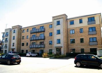 Thumbnail 2 bed flat for sale in Flat 24, Centro West, Searl Street, Derbyshire