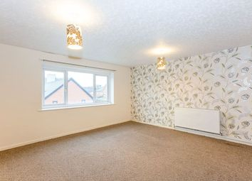 Thumbnail 3 bed flat to rent in Lancaster Road North, Preston