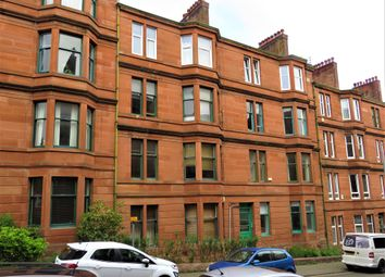Thumbnail 1 bed flat for sale in Townhead Terrace, Paisley