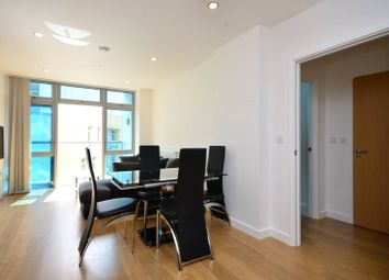 1 bed property to rent in Iona Tower, 33 Ross Way, London E14