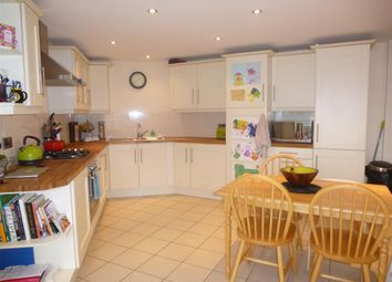 Thumbnail 2 bed bungalow to rent in Hockenhull Crescent, Tarvin, Chester