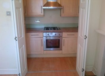 Thumbnail 1 bed flat to rent in Ditchling Road, Brighton, East Sussex