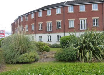Thumbnail 2 bed property to rent in 469 Filton Avenue, Horfield, Bristol