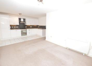 Thumbnail 2 bedroom property to rent in Bertram Way, Norwich