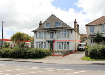 Thumbnail 2 bedroom flat for sale in Dracaena Avenue, Falmouth