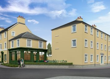 Thumbnail Leisure/hospitality to let in School Road, Tornagrain
