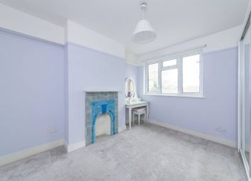 2 bed maisonette for sale in Doreen Avenue, Kingsbury, London NW97Nx NW9