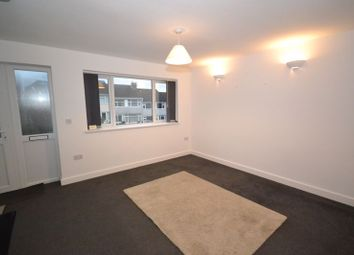 2 bed end terrace house for sale in Hilltop Gardens, St George, Bristol BS5