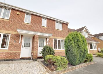 Thumbnail 3 bed semi-detached house to rent in Smithall Road, Beverley, East Yorkshire